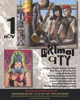 primal_city_show_poster